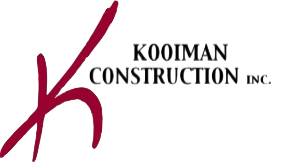 KooimanConstruction-300x162